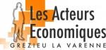 A.E.G Acteurs Economiques de Grézieu