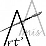 Art'Amis