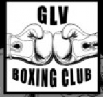 Glv Boxing club