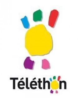 Comité des Fêtes - Téléthon