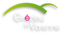 mairie-grezieulavarenne.fr